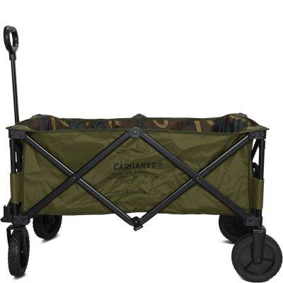 Utility Wagon Utility Wagon | Army